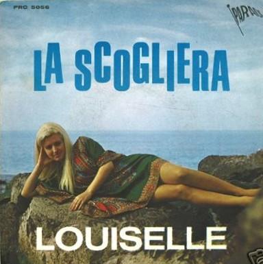 Louiselle E I Suoi Arcieri Cammelli E Scorpioni