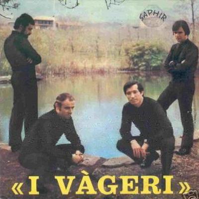 Vito Russo E I Conny Improvviso In Do Maggiore La Forza DellAmore